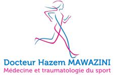 Docteur Hazem Mawazin